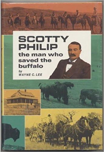 ScottyPhillips