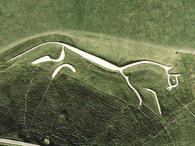 Uffington-White-Horse-sat