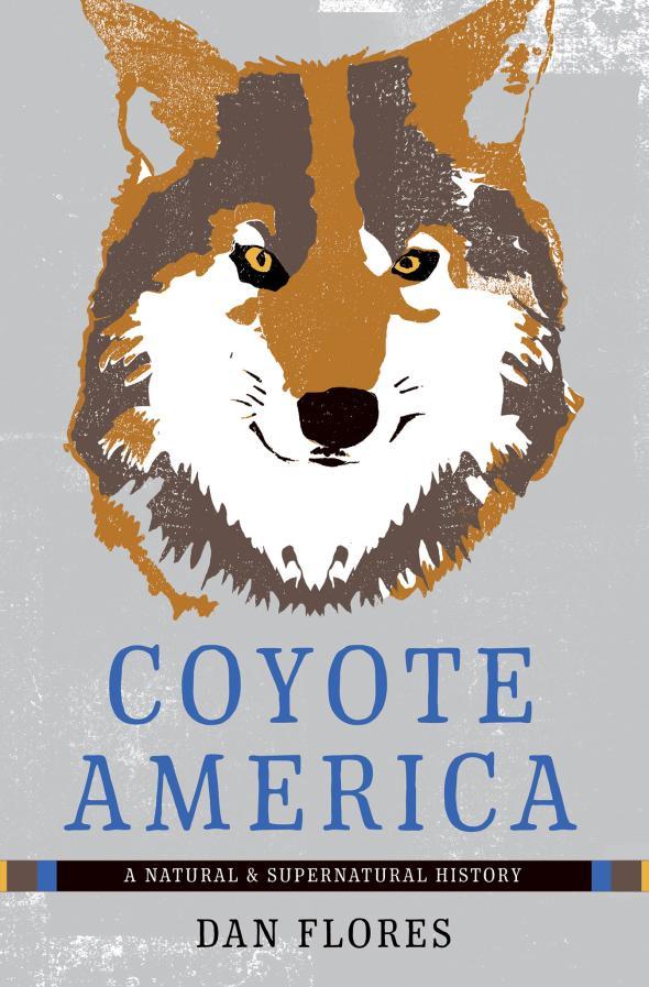 02coyote-america.adapt.590.1